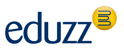 Logo_Eduzz-Horizontal