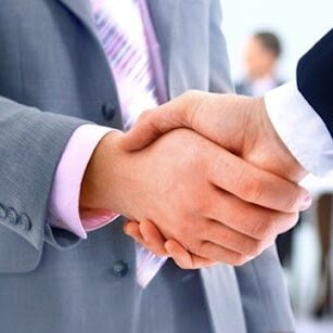 como-negociar